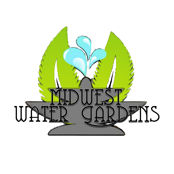 Midwest Water Gardens